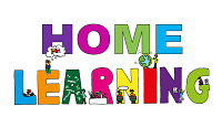 Visit the Home Learning Page