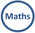 Links to Maths Websites