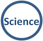 Links to Science Websites